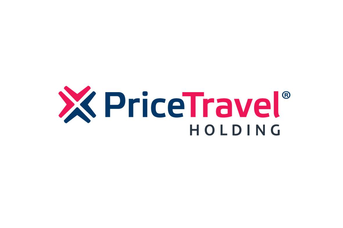 price travel letras rosadas