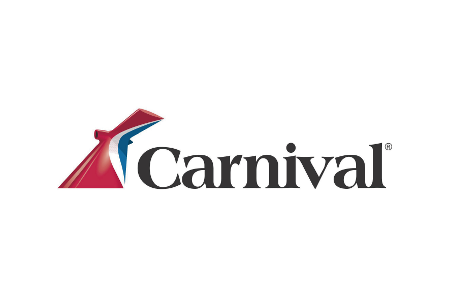 Cruceros carnival en el caribe