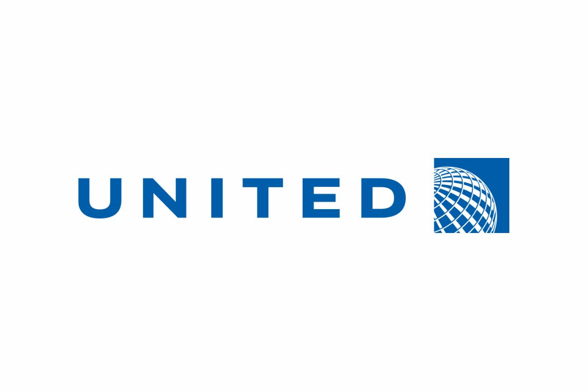 logo united mundito