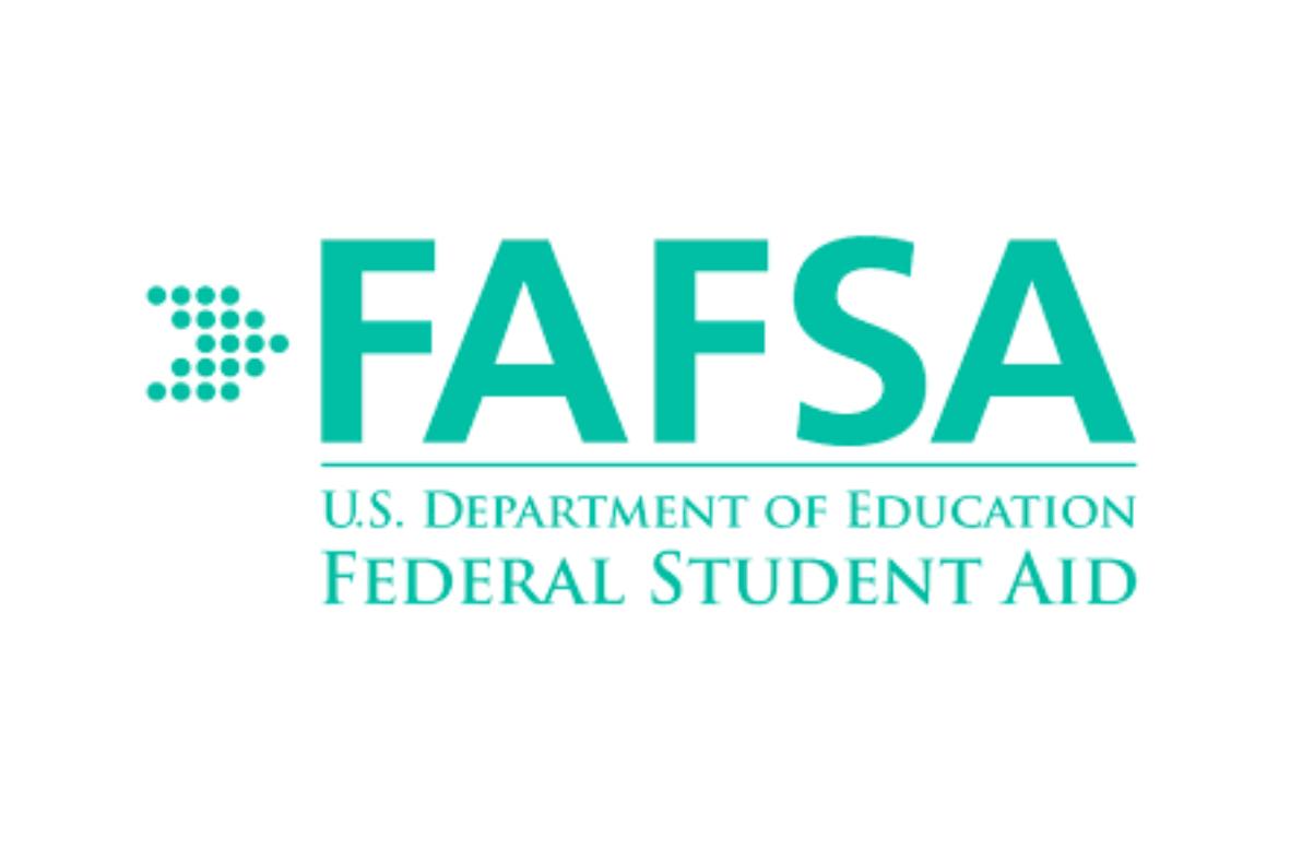 logo verde gobierno Fasfa