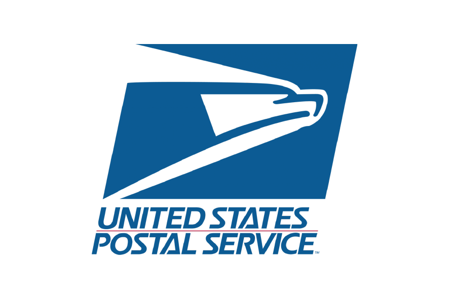USPS tracking estados unidos