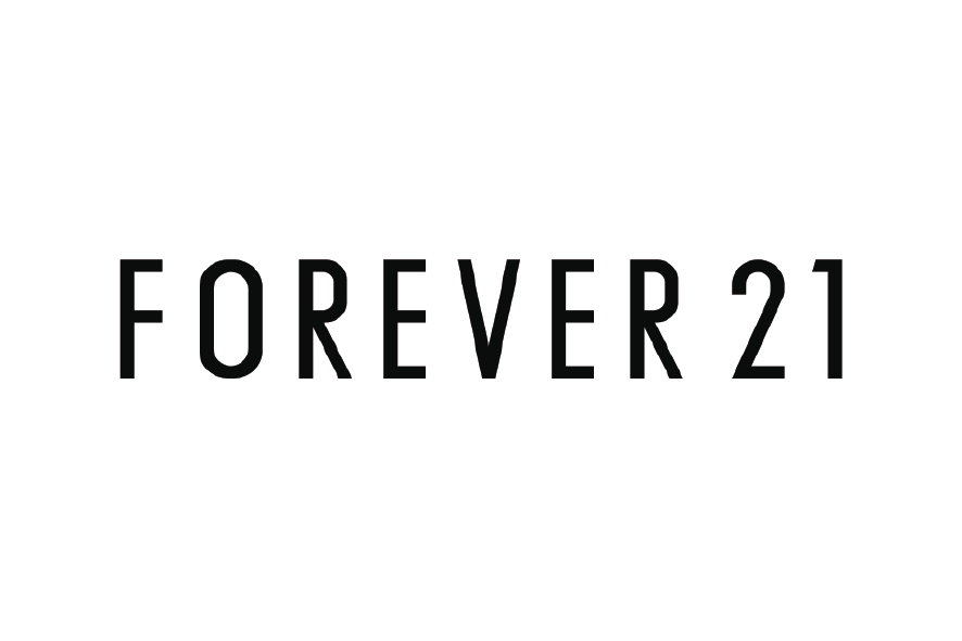 Teléfono servicio al cliente Forever 21