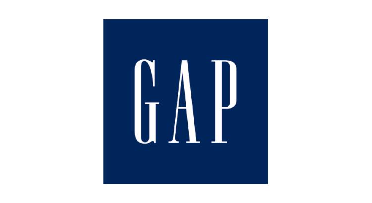 Teléfono servicio al cliente Gap