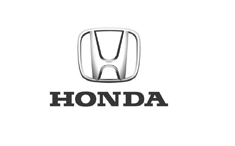 Teléfono servicio al cliente Honda