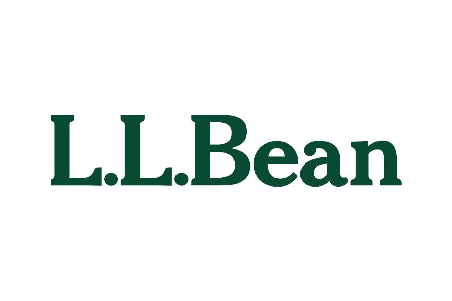 Teléfono servicio al cliente L.L Bean