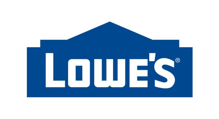 Teléfono servicio al cliente Lowes