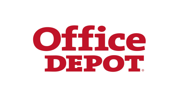 tel fono office depot servicio al cliente 018000 tiendas. Black Bedroom Furniture Sets. Home Design Ideas