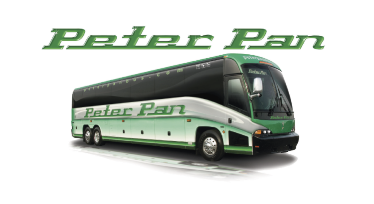 logo verde bus peter pan