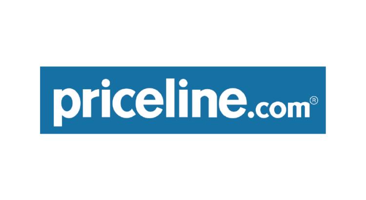 logo azul priceline