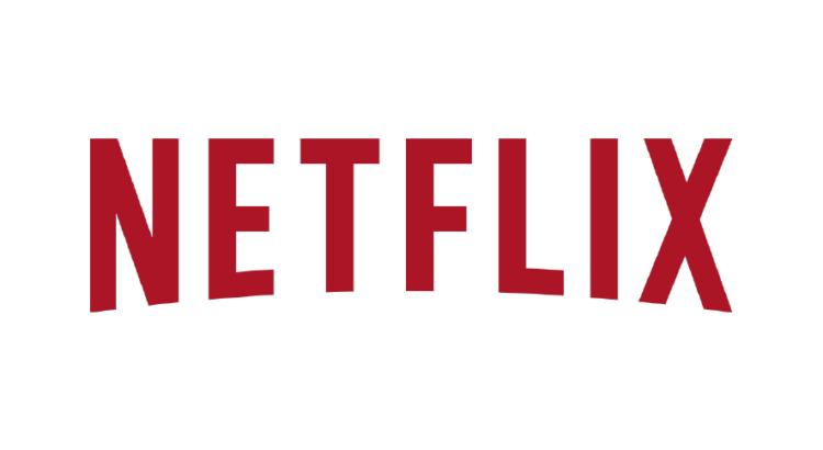 Teléfono servicio al cliente Netflix