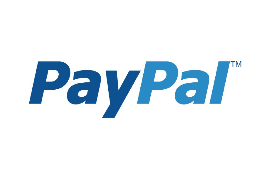 Teléfono servicio al cliente Paypal