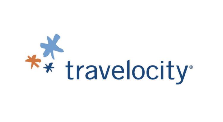Teléfono servicio al cliente Travelocity