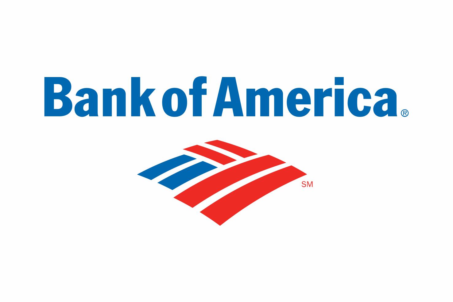 Bank of America telefono servicio al cliente