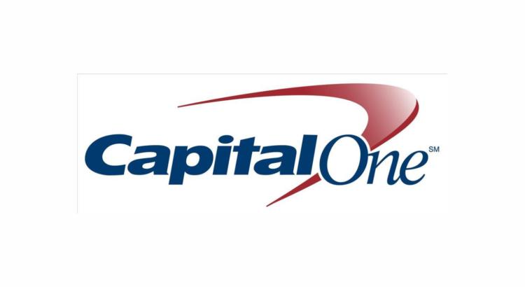 Telefono capital one en miami florida atenci n al cliente - Telefono atencion al cliente airbnb ...