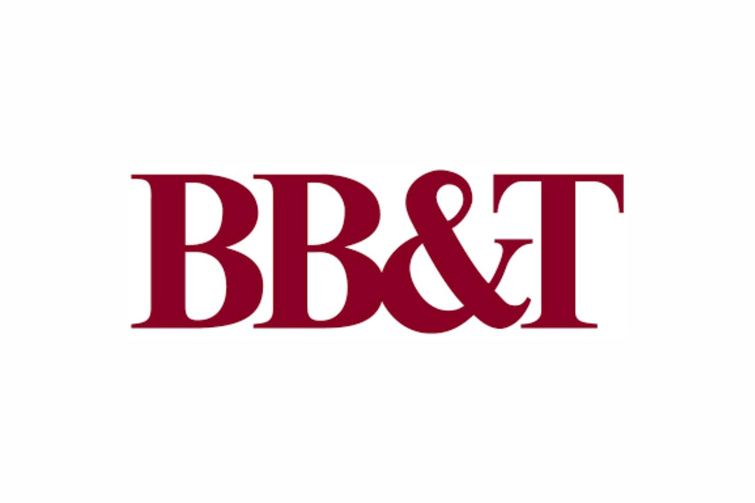Tel fono bb t bank servicio al cliente bb t banca usa en for Telefono bb