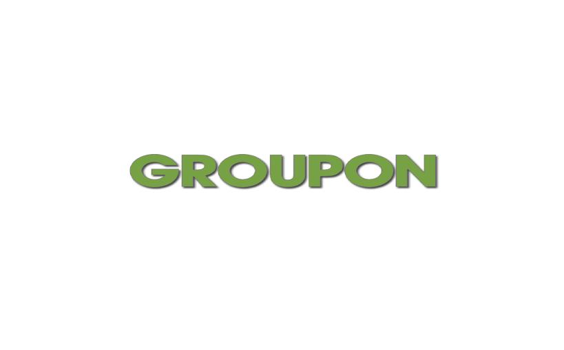Servicio al cliente Groupon