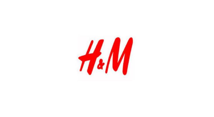 Teléfono servicio al cliente H&M