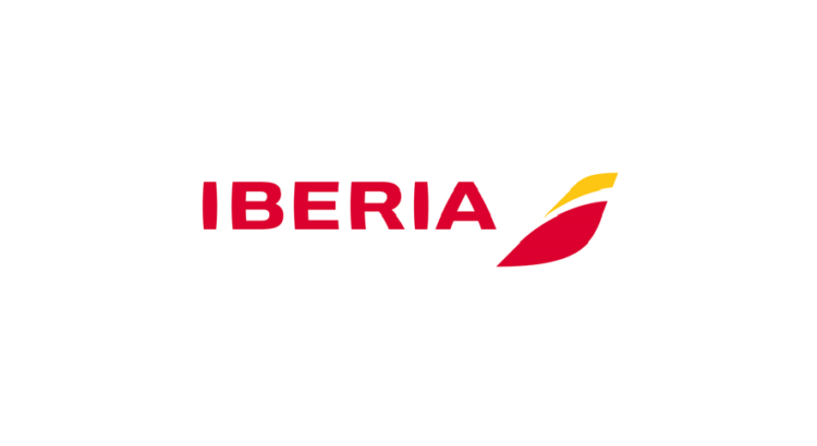 Servicio al cliente Iberia Airlines