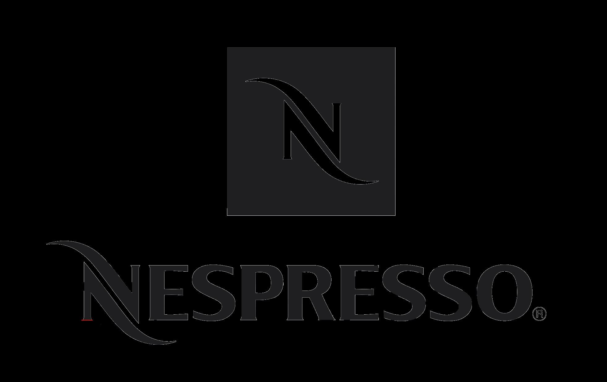▷ Nespresso