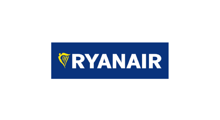 Servicio al cliente Ryanair