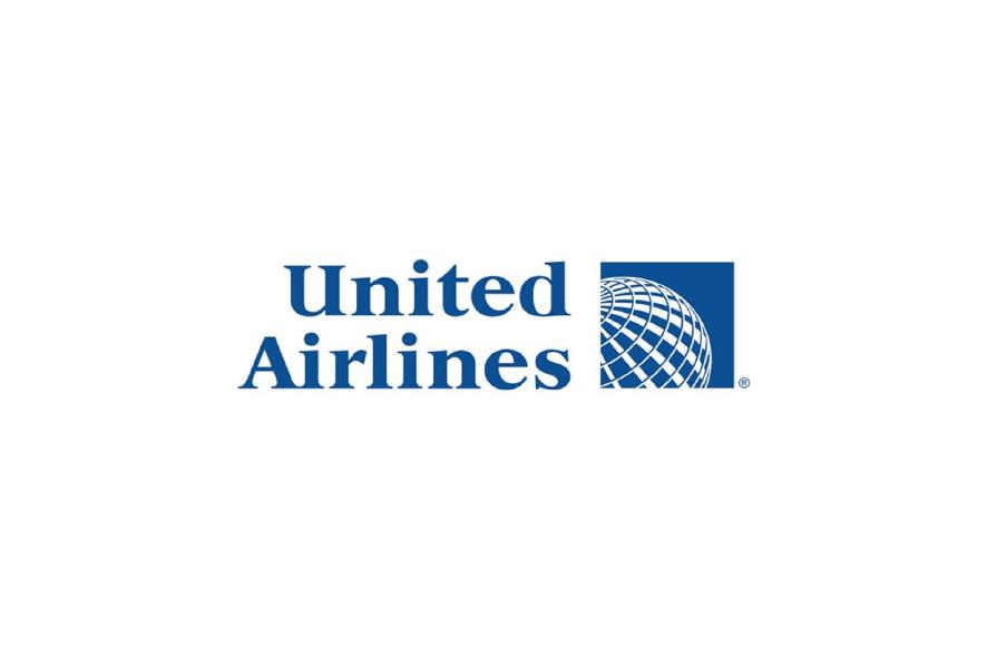 Servicio al cliente United Airlines
