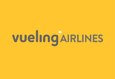 Servicio al cliente Vueling Airlines