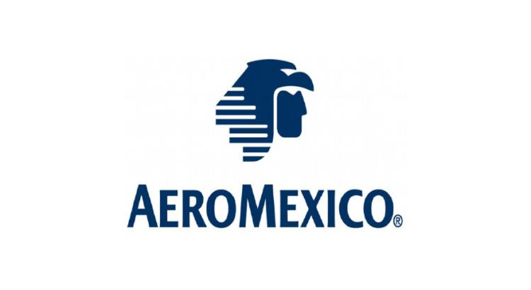 Servicio al cliente Aeromexico