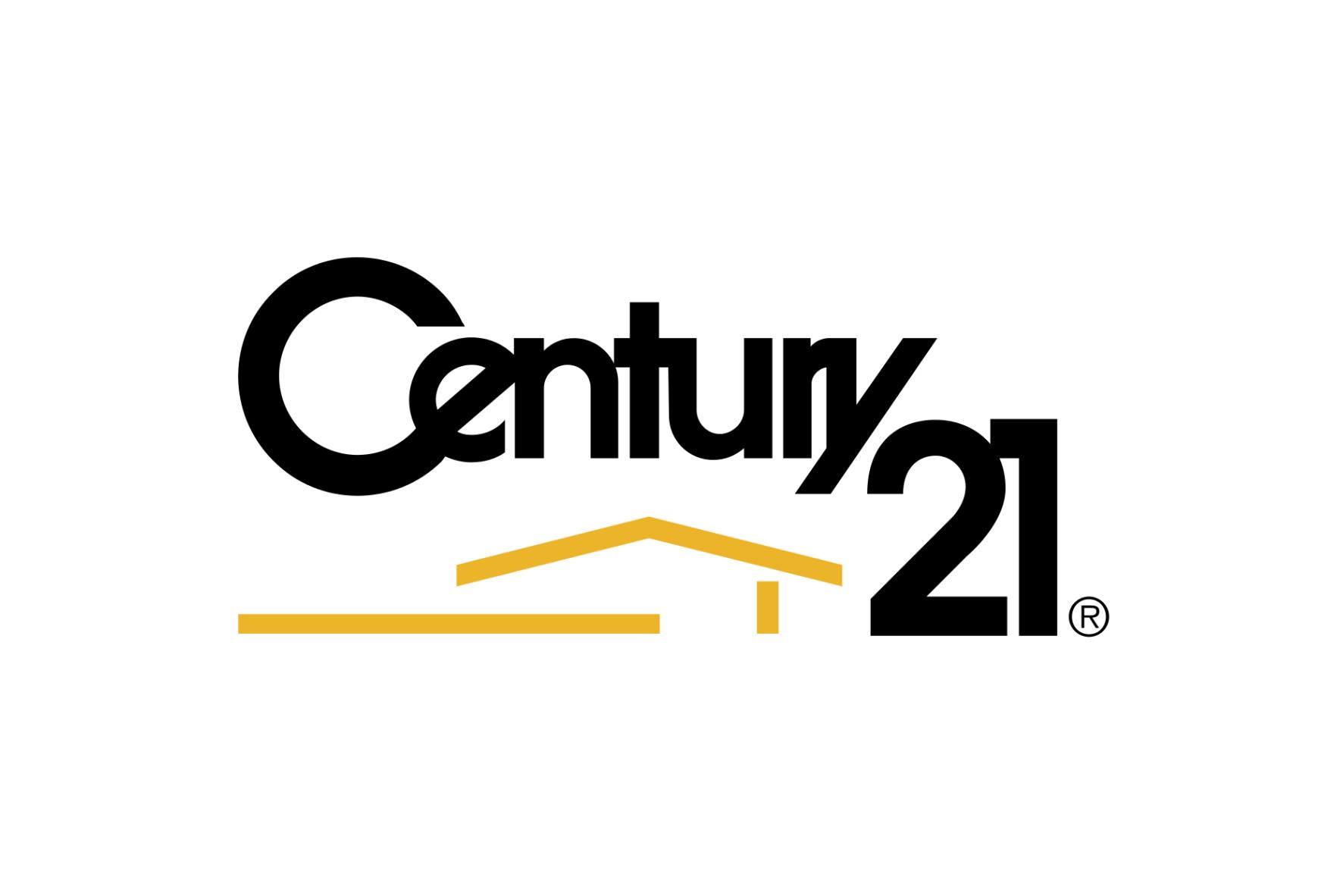 agencia inmobiliaria century 21 logo