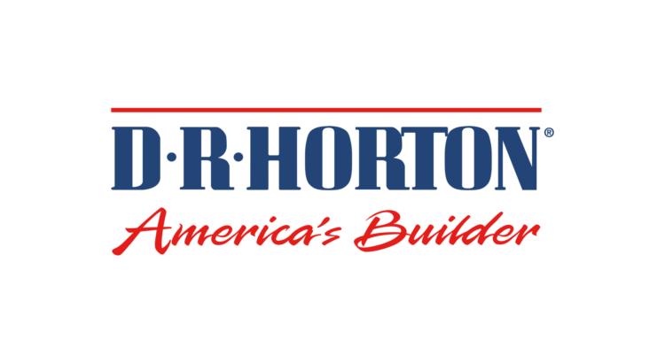 DR HORTON CONSTRUCTORA