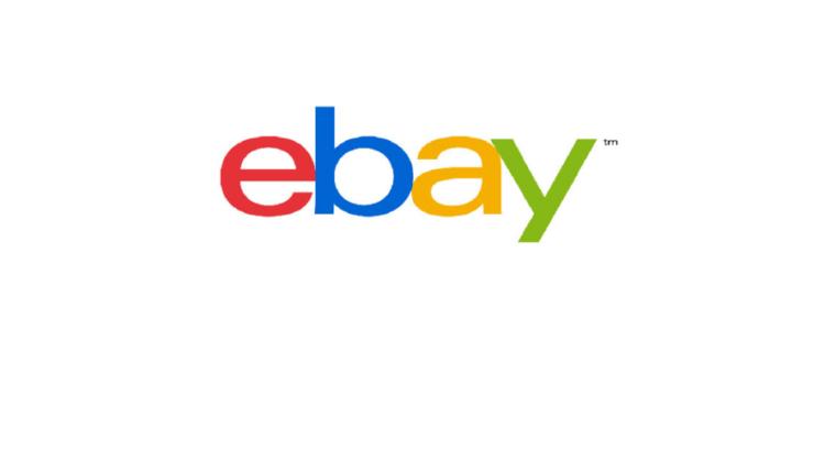 Servicio al cliente Ebay compra y venta online