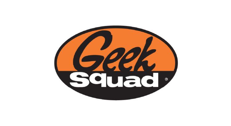 Teléfono servicio al cliente Geek Squad