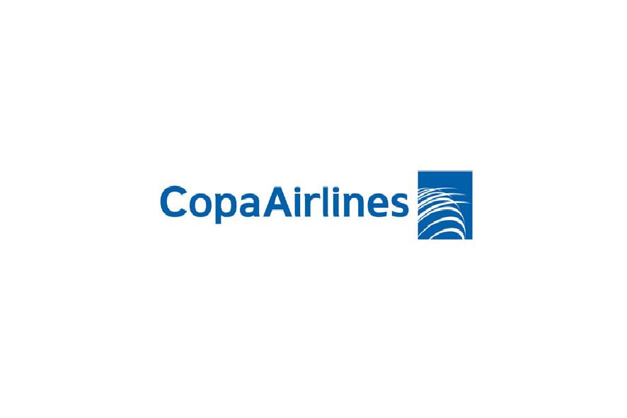 Servicio al cliente Copa Airlines