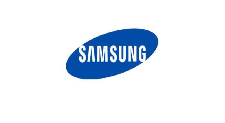 Servicio al cliente Samsung