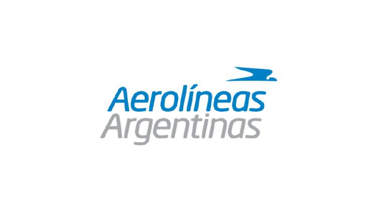 Teléfono servicio al cliente Aerolíneas Argentinas