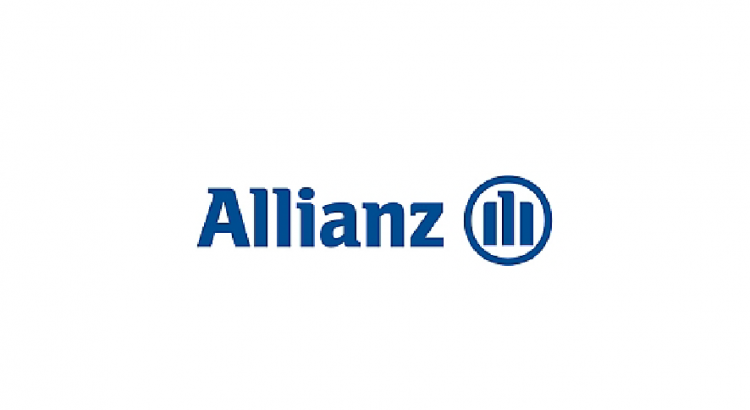 Teléfono servicio al cliente Allianz