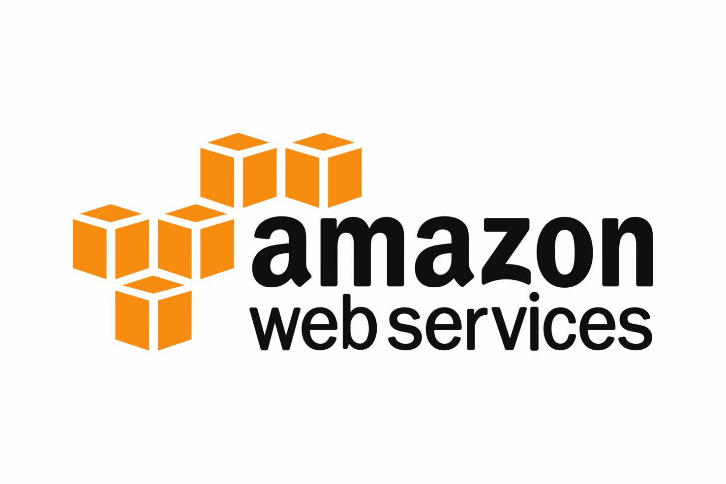 amazon web service servidor dedicado cloud computing