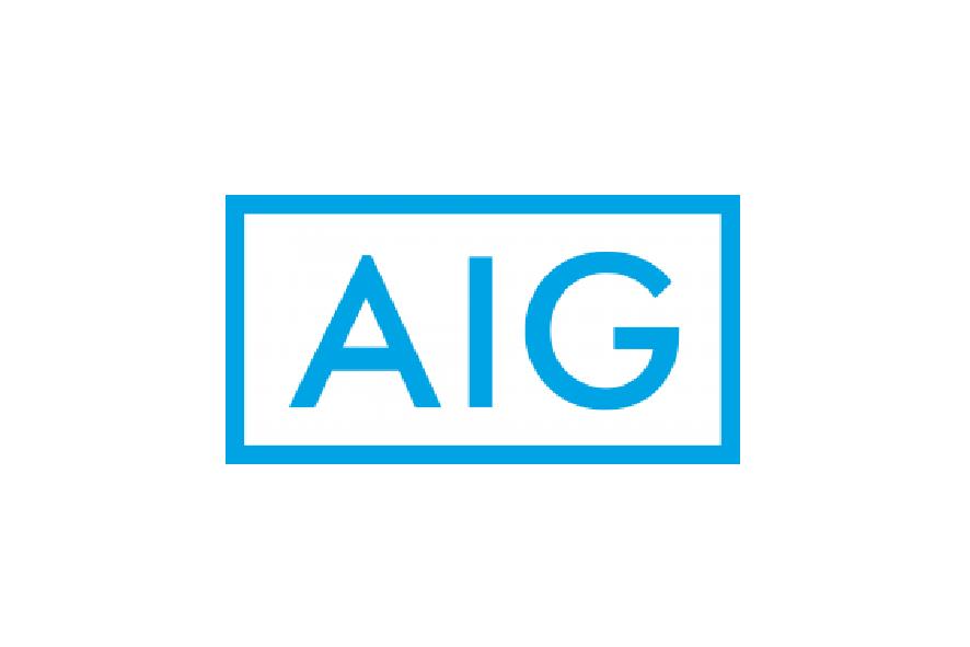 Teléfono servicio al cliente American International Group