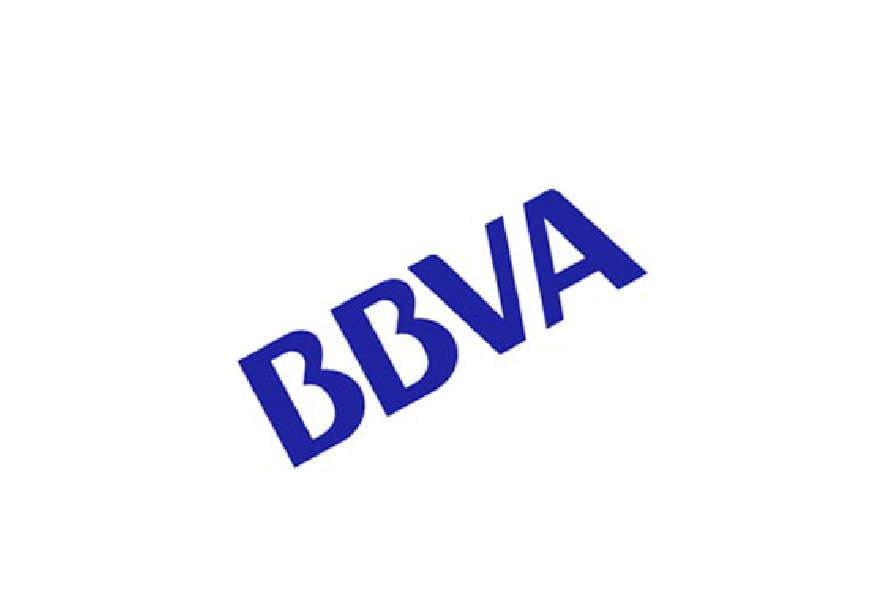 Teléfono servicio al cliente BBVA