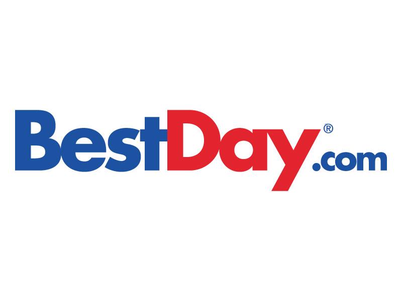 bestday servicio al cliente viajes y paquetes