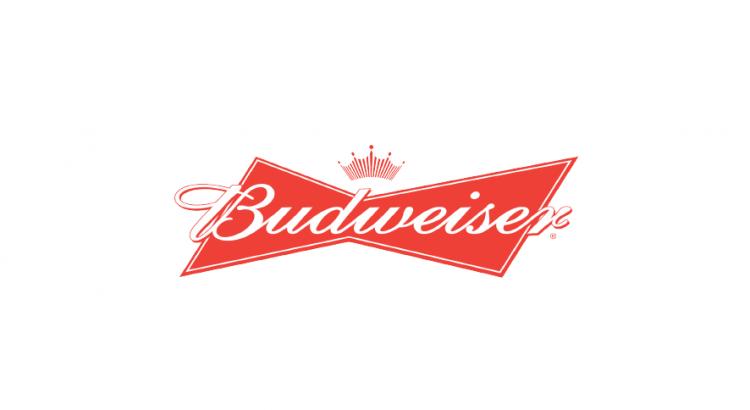 Teléfono servicio al cliente Budweiser