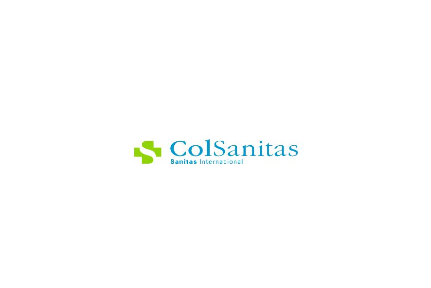 Teléfono servicio al cliente Colsanitas