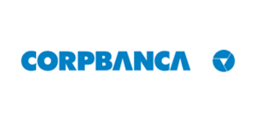 Teléfono servicio al cliente Corpbanca