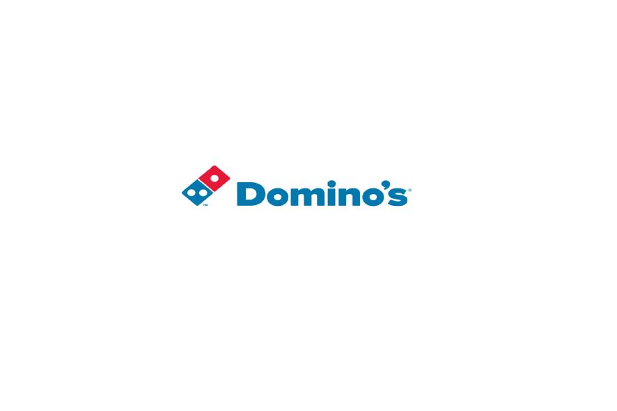 Teléfono servicio al cliente Domino's Pizza
