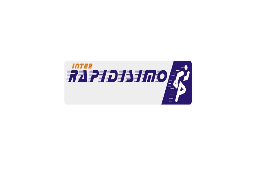 Teléfono servicio al cliente Interrapidísimo