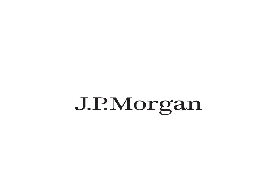Teléfono servicio al cliente Jp Morgan Chase