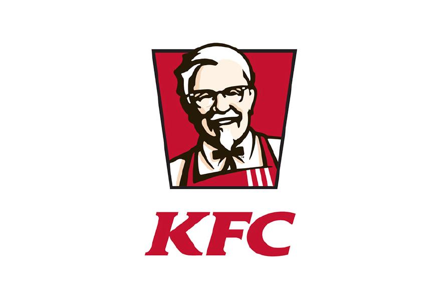 Teléfono servicio al cliente KFC