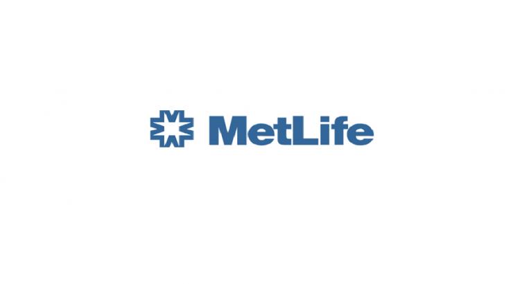 Teléfono servicio al cliente Metlife