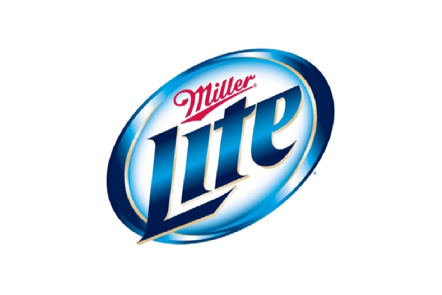 Teléfono servicio al cliente Miller Lite