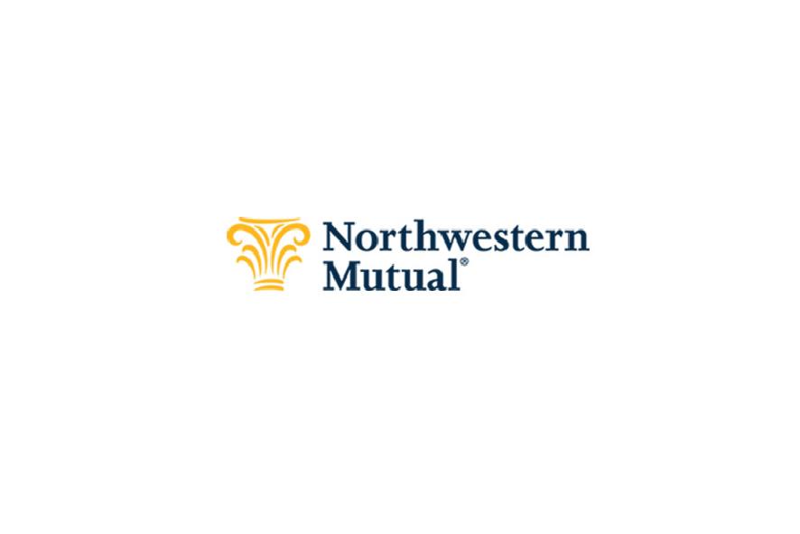 Teléfono servicio al cliente Northwestern Mutual