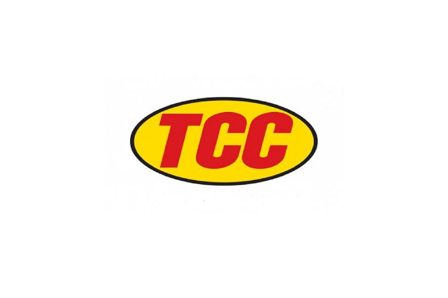 Teléfono servicio al cliente TCC
